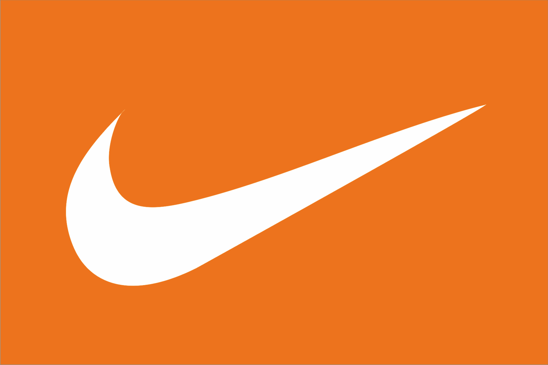 Displaying 11> Images For - Nike Symbol Orange... Images ...